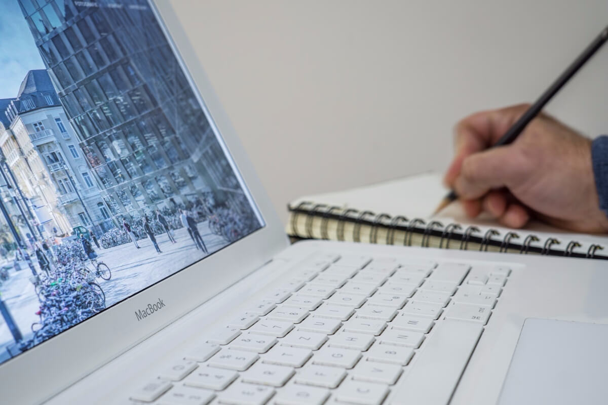 How to Create Informative Content for your Website and Become a ...