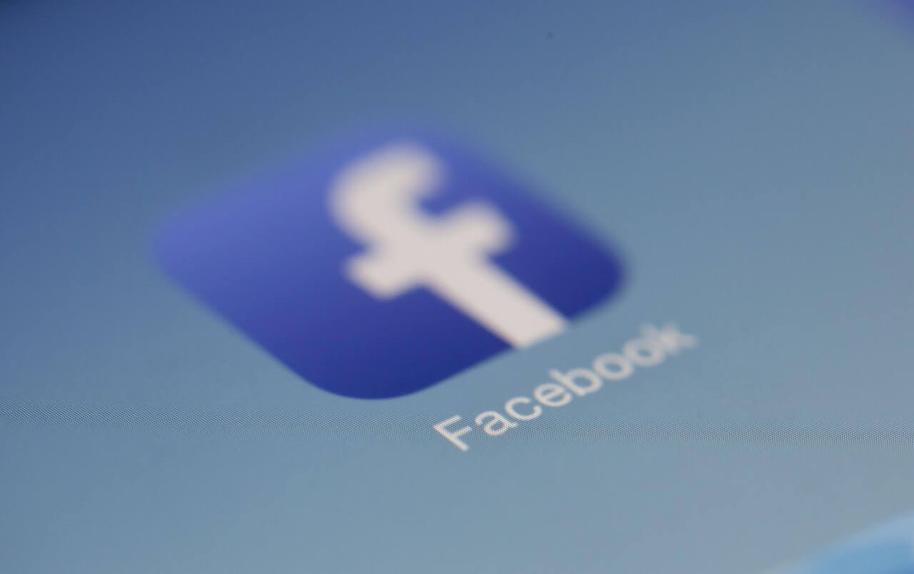 How to Maintain and Promote Your Facebook Page for Local Marketing ...